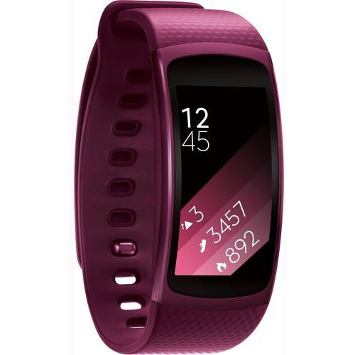 Smartbandy, Samsung Gear Fit 2 SM-R360
