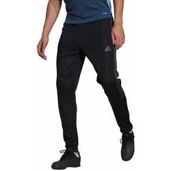 Spodnie męskie adidas Tiro 21 Track Pants Senior GN5490