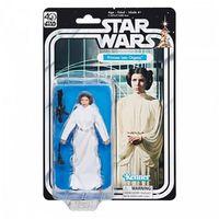 Figurki i postacie, Star Wars Black Series Princess Leia - Hasbro. DARMOWA DOSTAWA DO KIOSKU RUCHU OD 24,99ZŁ