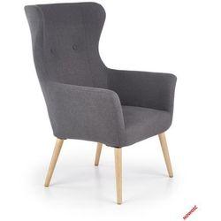 Krzesło COTTO fotel