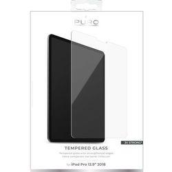 "Puro Szkło hartowane na ekran iPad Pro 12.9"" 2018"