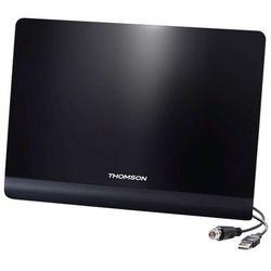 Antena THOMSON ANT1608BK