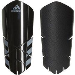 Ochraniacze na golenie adidas Ghost Lesto CF2412