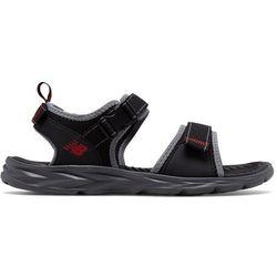 Sandały New Balance M2067BGR