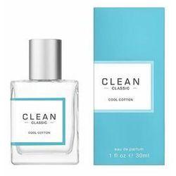 Clean Classic Cool Cotton eau_de_parfum 30.0 ml