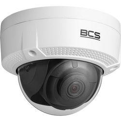 BCS-V-DI221IR3 Kamera IP sieciowa 2 MPx IR 30m BCS View
