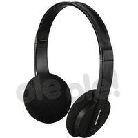 Słuchawki, Thomson WHP 6005