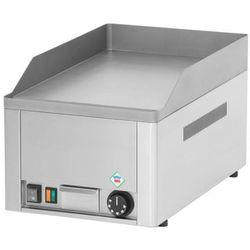 Płyta grillowa elektryczna FTH-30E