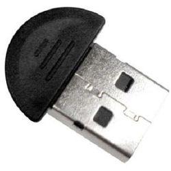 Adapter MEDIA-TECH Bluetooth Nano Stick (MT5005)