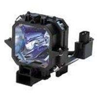Lampy do projektorów, Epson ELPLP32 Oryginalna lampa wymienna do EMP-732, EMP-740, EMP-745, EMP-750, EMP-755, EMP-760, EMP-765