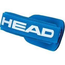 Head Tri Chip Band, lightblue 2019 Akcesoria pływackie i treningowe Przy złożeniu zamówienia do godziny 16 ( od Pon. do Pt., wszystkie metody płatności z wyjątkiem przelewu bankowego), wysyłka odbędzie się tego samego dnia.