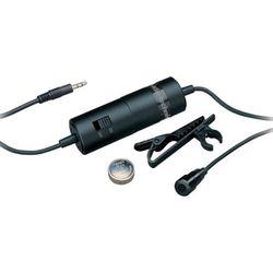 Mikrofon Audio-Technica ATR 3350