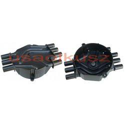 Kopułka aparatu zapłonowego GMC Sonoma 4,3 V6