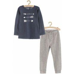 Piżama chłopięca 1W37CA Oferta ważna tylko do 2024-01-07