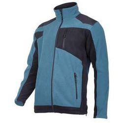 Bluza polarowa L4011402 r. M LAHTI PRO