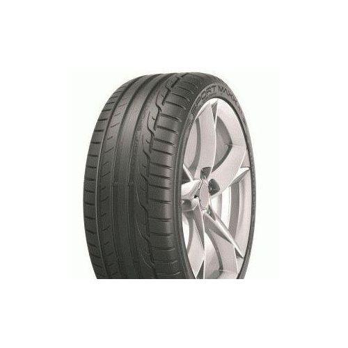Opony letnie, Dunlop SP Sport Maxx RT 225/45 R17 91 W
