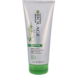 Matrix Biolage Fiberstrong - Odżywka do włosów cienkich i łamliwych 200ml
