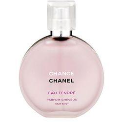 Chanel Chance Eau Tendre 35 ml zapach do włosów