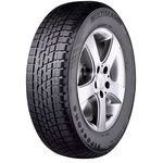 Firestone Multiseason 195/55 R15 85 H