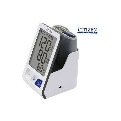 Ciśnieniomierze, Citizen CH-456