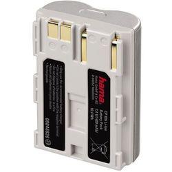 Hama Akumulator 7,4V/1400 MAH CANON BP514 ME