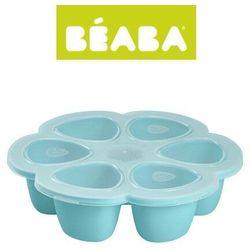 Beaba foremki do papu dla dzieci 90 ml