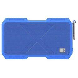 Głośnik Nillkin X-MAN Bluetooth - Blue - Blue