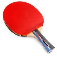 Tenis stołowy, Rakietka do tenisa stołowego Meteor Mistral