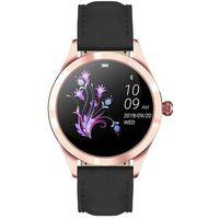Smartwatche i smartbandy, Gino Rossi BF1-4D2-2