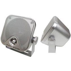 Głośnik DIETZ CX-4MG Srebrny DARMOWY TRANSPORT