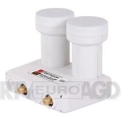 Opticam LMTP-04H