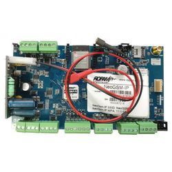 NeoGSM-IP-PS Centrala alarmowa z GSM/IP Ropam