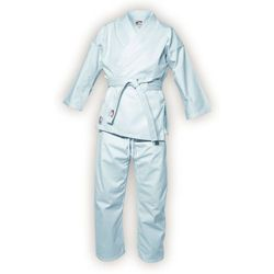 Kimono do karate SPOKEY Raiden 85123 DARMOWY TRANSPORT
