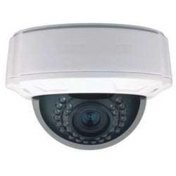 Kamera HDMX-112P