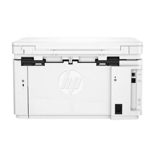 Drukarki wielofunkcyjne, HP LaserJet Pro M26nw