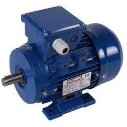 Silnik elektryczny 3 fazowy 0,75 kW, 1410 o/min, 230/400 V