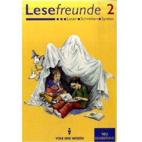 Pozostałe książki, 2. Schuljahr Hoppe, Irene