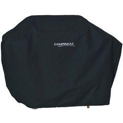 Campingaz ochronny pokrowiec na grill Classic L