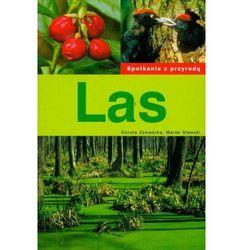 Las Spotkania z przyrodą