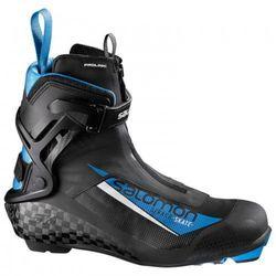 Buty Salomon S/Race Skate Prolink