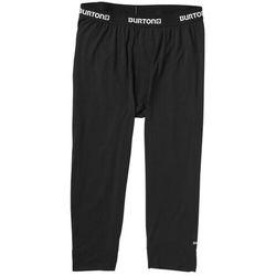 Spodnie - mdwt shant true black (002), Burton
