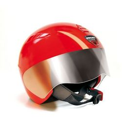 PEG PEREGO Kask Ducati - BEZPŁATNY ODBIÓR: WROCŁAW!