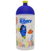 Pozostałe artykuły szkolne, Karton P+P Butelka Fresh Bottle Gdzie jest Dory - BEZPŁATNY ODBIÓR: WROCŁAW!