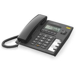 Telefon Alcatel T56