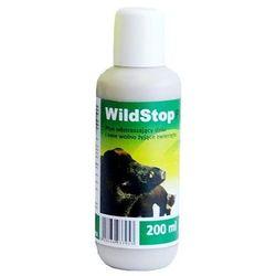 WildStop Plus odstraszacz na dziki,kuny,jelenie itp. 200ml