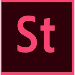 Adobe Stock (Other) MUE - 40 obrazów miesięcznie, licencja edukacyjna EDU