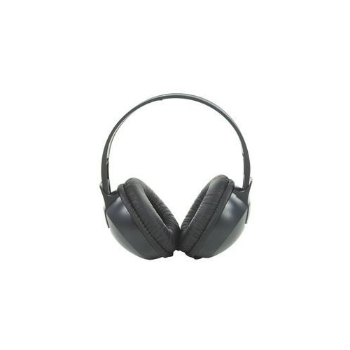 Słuchawki, Philips SHP1900