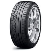 Dunlop SP Sport 01 245/40 R17 91 W