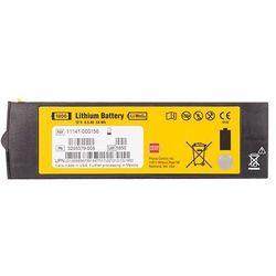 Bateria Physio-Control Lifepak 1000