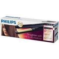 Prostownice i karbownice, Philips HP 8348